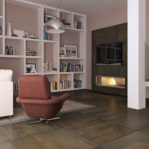 Фото интерьера дома Z66 D zp 3