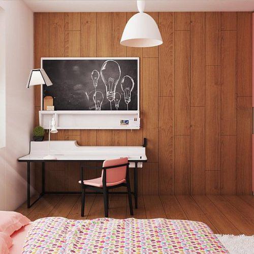 Фото интерьера дома Z8 B 40 6
