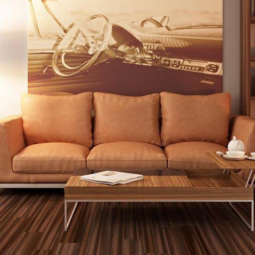 Фото интерьера дома Z99 k 1