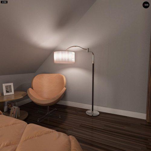 Фото интерьера дома Z99 k 12