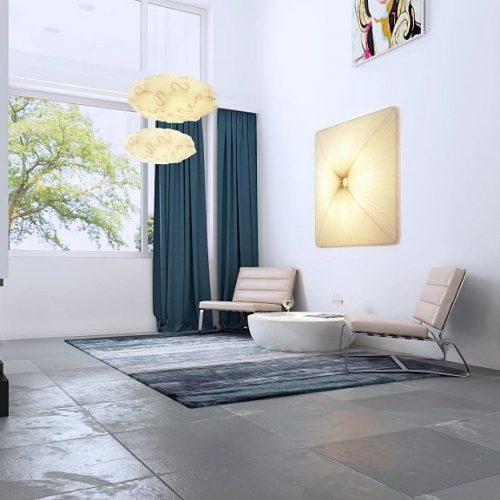 Фото интерьера дома Zx34 3