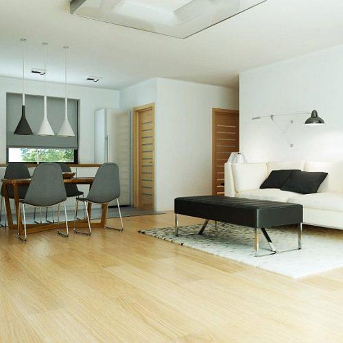 Фото интерьера дома Zx53 4
